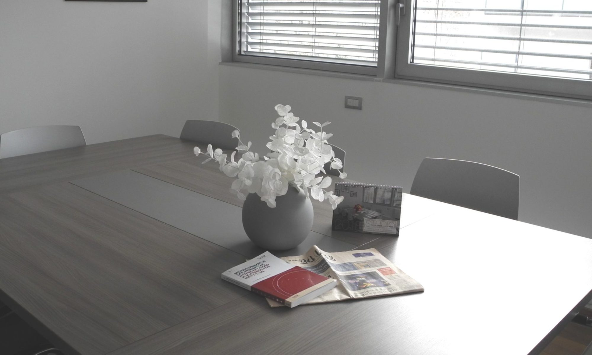 Studio Associato Sanna & Vichi
